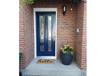 Ottawa window company Eco Ottawa Windows and Doors