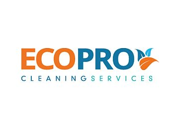 Gatineau carpet cleaning Eco-Pro Carpet Cleaning