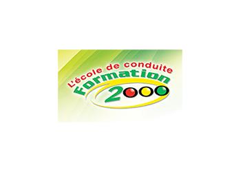Saint Hyacinthe driving school Ecole De Conduite Formation 2000