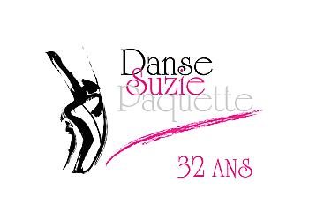 Blainville dance school Ecole De Danse Suzie Paquette