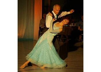 Terrebonne dance school Ecole Terrebonne Danse