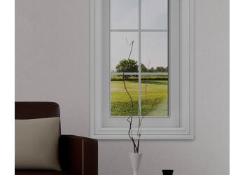 Winnipeg window company Ecoline Windows