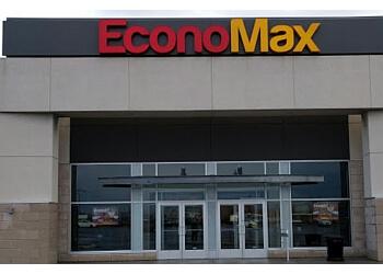 Laval furniture store EconoMax