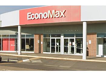 Brossard furniture store Economax