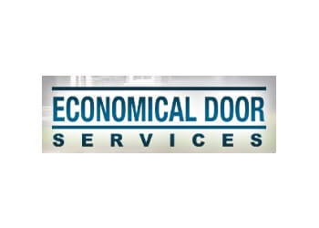Waterloo garage door repair Economical Door Services
