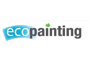Ecopainting Inc. Pickering Painters