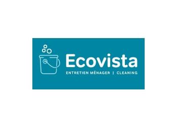Gatineau house cleaning service Ecovista