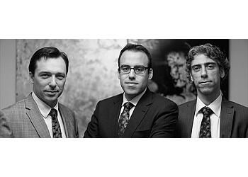 Ottawa dui lawyer Edelson & Friedman LLP