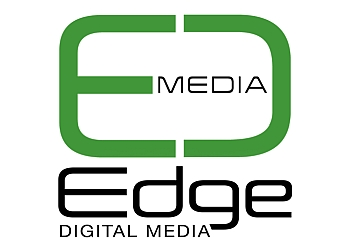 Kelowna videographer Edge Digital Media Inc.