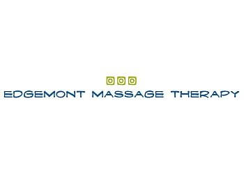 North Vancouver massage therapy Edgemont Massage Therapy