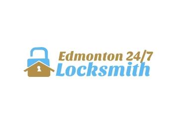 Edmonton locksmith Edmonton 24/7 Locksmith
