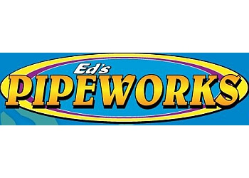 Eds Pipeworks
