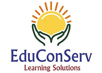 Calgary tutoring center Educational Consultancy & Services Inc.
