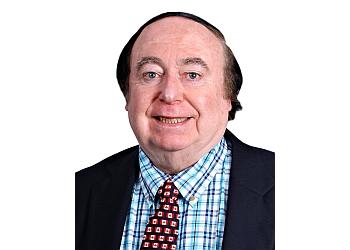 London immigration lawyer Edward C. Corrigan