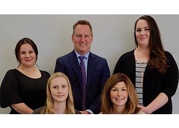 Calgary personal injury lawyer  Edwards Injury Law