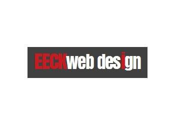 Eeckweb design Levis Web Designers