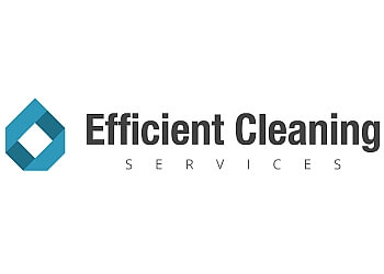 Efficient Cleaning Services North Vancouver House Cleaning Services