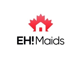 Barrie house cleaning service Eh! Maids
