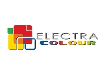Kitchener printer Electra Colour