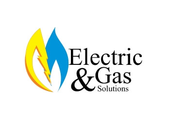 Richmond Hill electrician Electric & gas solutions