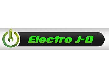 Quebec computer repair Electro J-D