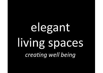Toronto interior designer Elegant Living Spaces