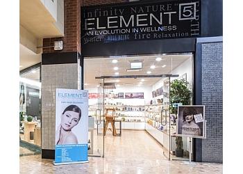 Saint John spa Element5
