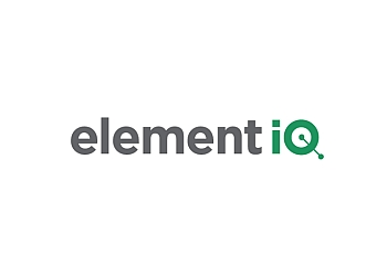 Coquitlam advertising agency  ElementIQ