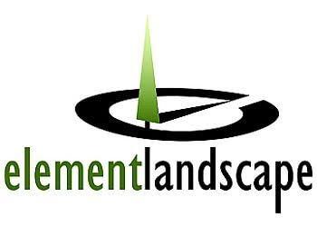 Niagara Falls lawn care service Element Landscape Services Inc.