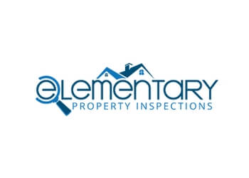 Welland home inspector Elementary Property Inspections
