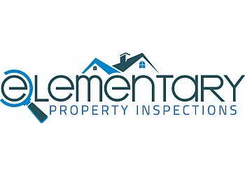 Niagara Falls home inspector Elementary Property Inspections Inc
