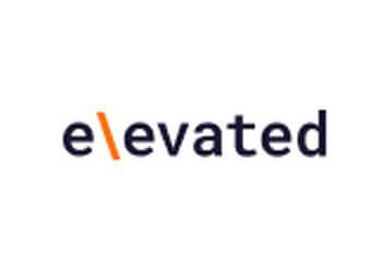Grande Prairie advertising agency Elevated Web Solutions
