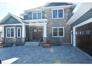 Sault Ste Marie home builder Elgie Builders Ltd.