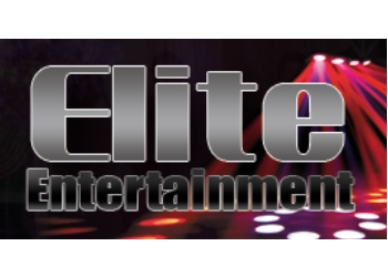 Georgetown dj Elite Entertainment