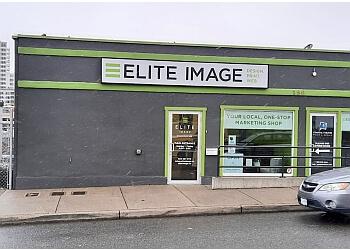 Nanaimo printer Elite Image