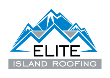 Nanaimo roofing contractor Elite Island Roofing
