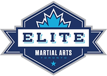 Toronto martial art Elite Martial Arts