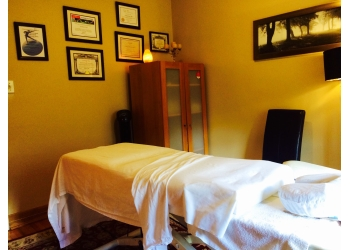 Regina massage therapy Elite Massage Therapy