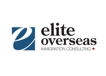 Kamloops immigration consultant Elite Overseas Services Ltd.