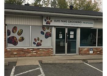 Peterborough pet grooming Elite Paws Grooming