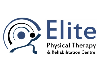 Elite Physical Therapy & Rehabilitation Centre