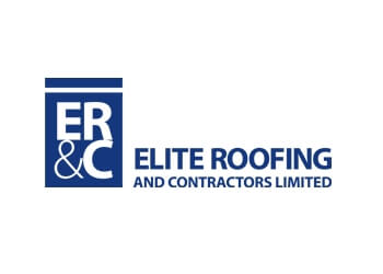 Elite Roofing & Contractors Ltd.