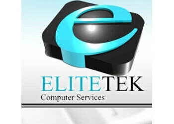 Vaughan computer repair Elitetek