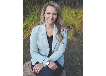 Saskatoon marriage counselling Elizabeth Smith, BSW, RSW