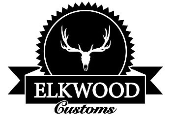 Elkwood Customs