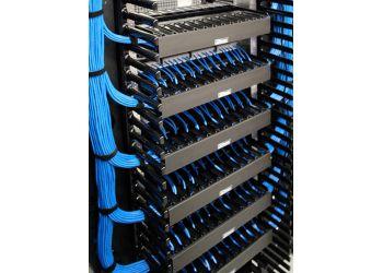 Port Coquitlam electrician Ellcan Electric Ltd.