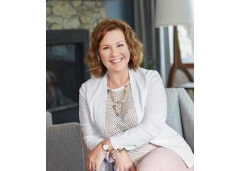 Red Deer interior designer Ellen Walker Design Group