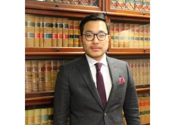 Hamilton dui lawyer ELLIOT YOONTAE SONG - GENESEE MARTIN ASSOCIATES