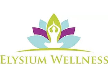 Airdrie massage therapy Elysium Wellness