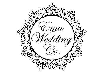 Guelph wedding photographer Ema Wedding Collective